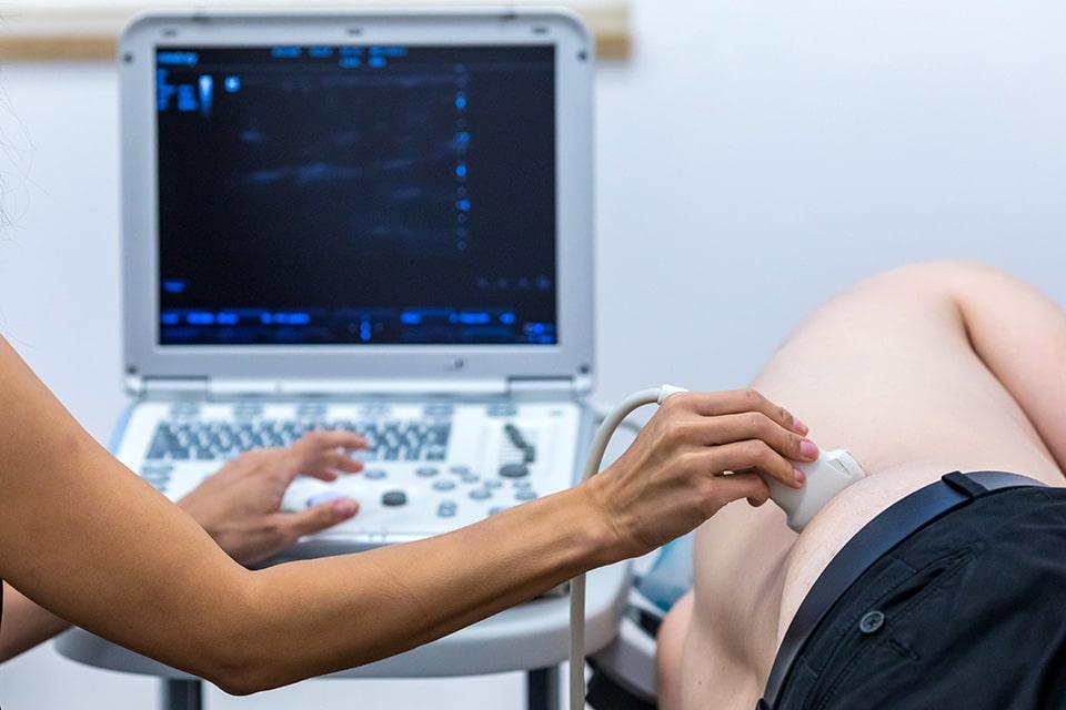 urologia, Klinika Miodowa